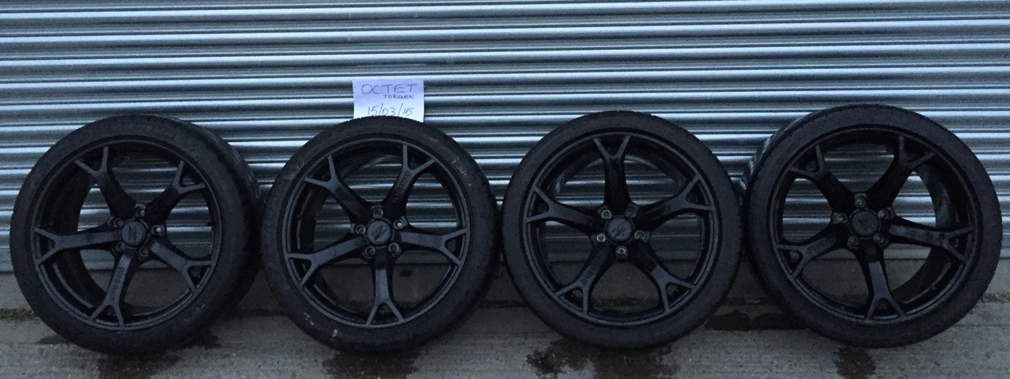 2015 Nissan 370z Nismo Wheels For Sale Nissan Recomended Car