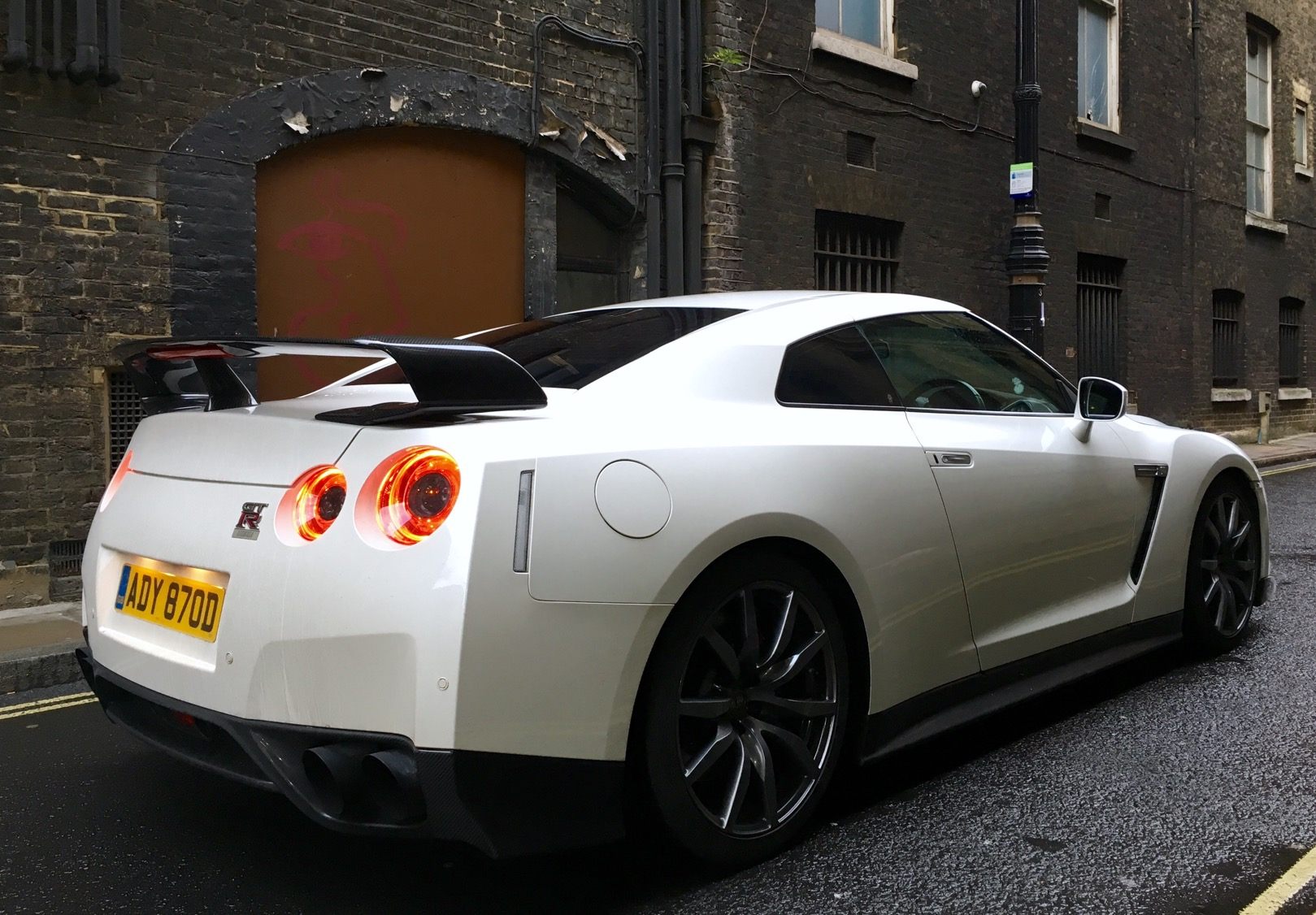 2010 r35 gtr stage litchfield suspension lots of extras private sale cars. Black Bedroom Furniture Sets. Home Design Ideas