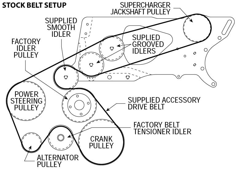 stock_belt_setup.jpg